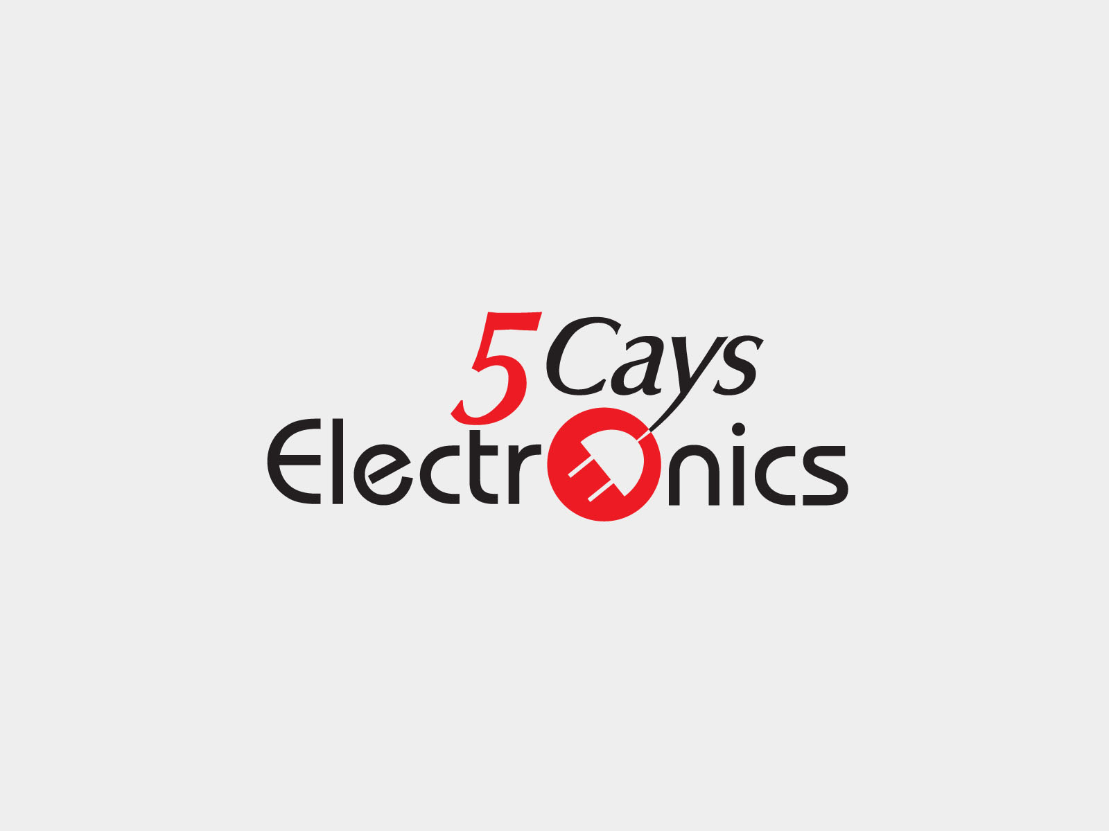 5 Cays Electronics