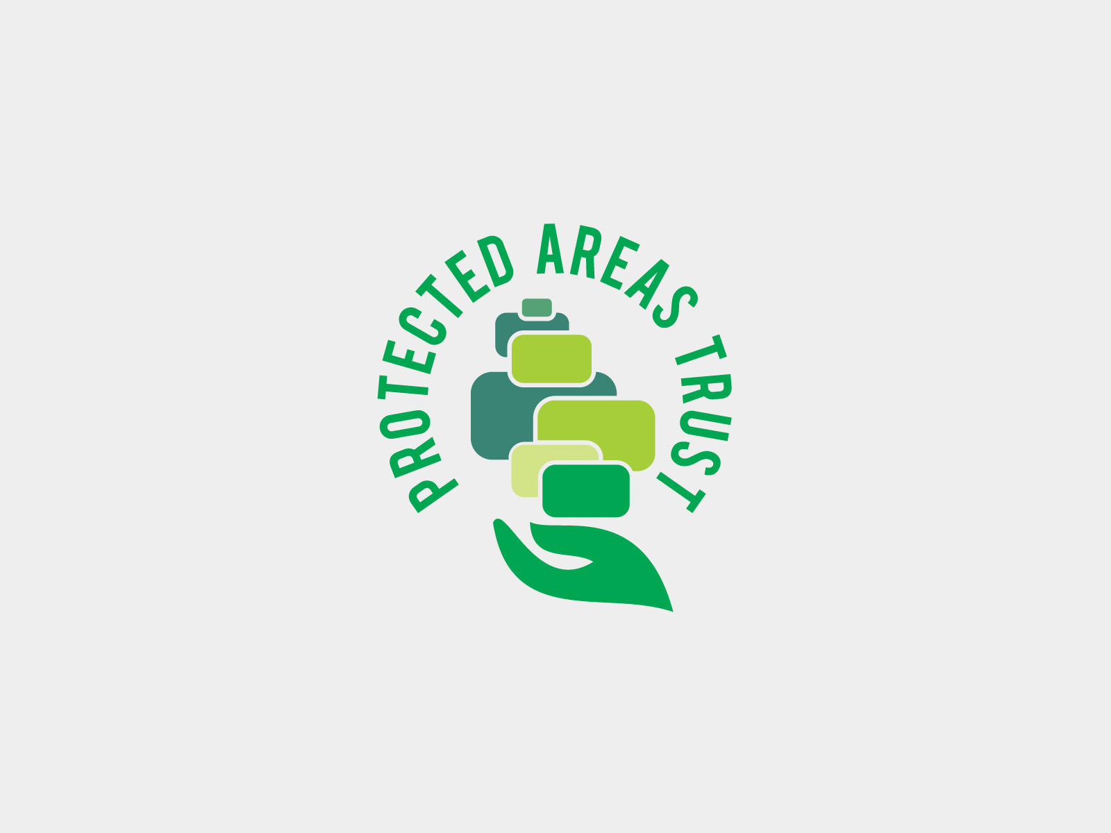 Protected Areas Trust