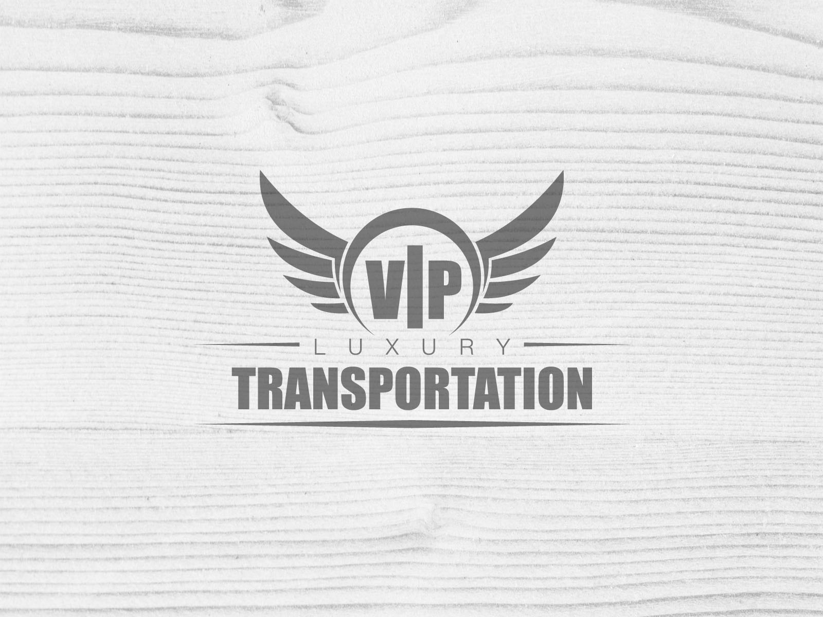 VIP Luxury Transport